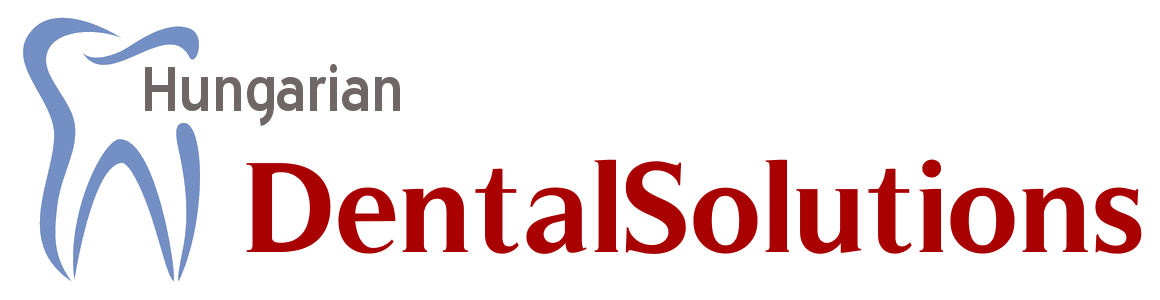Hungarian DentalSolution